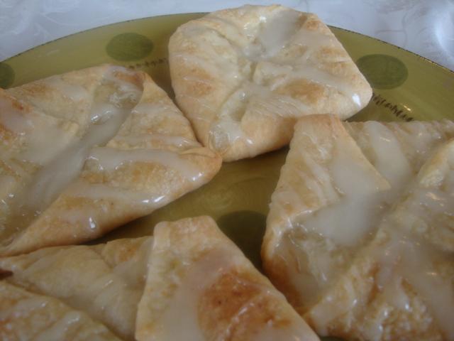 making sourdough bread in a food processor