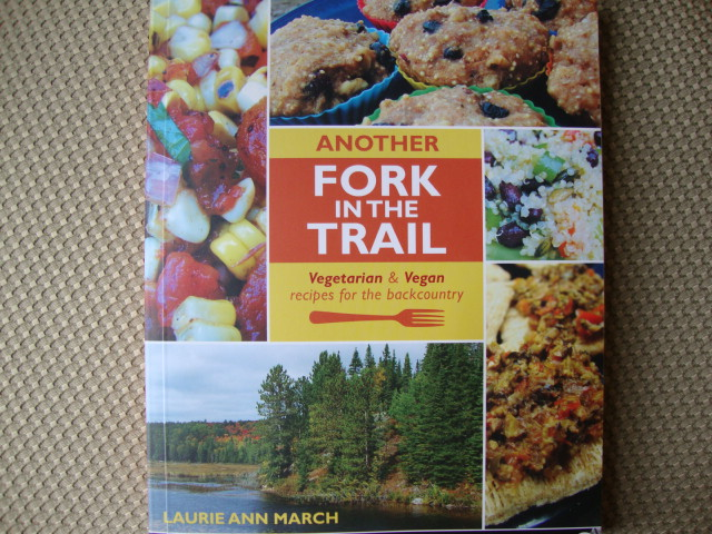 Hiking archives epicurean vegan another fork in the trail backpacking made vegan easy epicurean vegan forumfinder Images