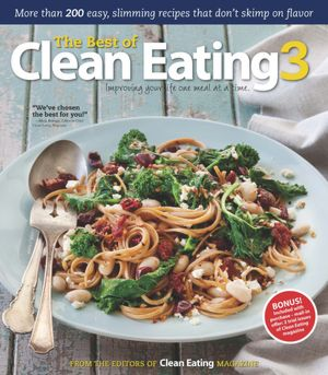 Clean-Eating-3-Cookbook