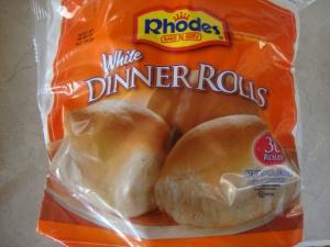 Rhodes Rolls